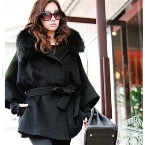 manteau interieur fausse fourrure le manteau en fourrure pour femme