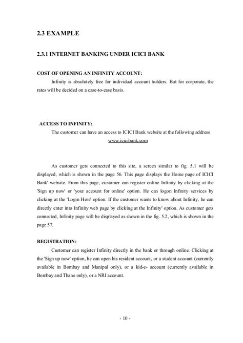 Application letter to open a bank account example , Pay to