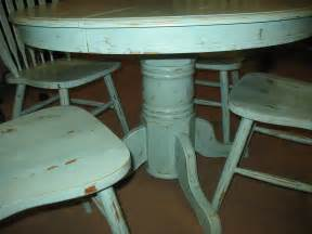 shabby chic dining table ladybird s vintage
