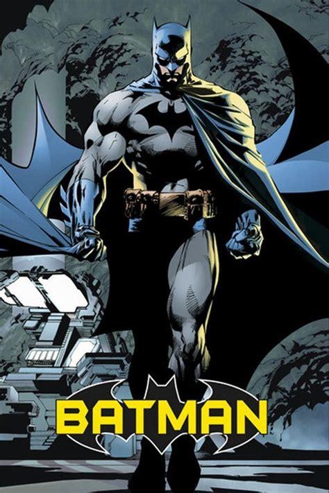 25 Best Batman Ideas On Pinterest Bat Man Batman Art