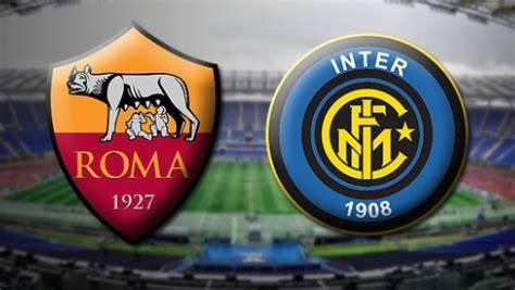 Inter Milan 2018 19 Kit