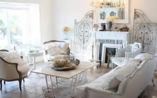 Home Design Decor Interior Shabby Chic Decorating Home Ideas Homihomi Decor