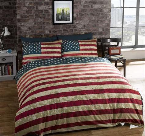american flag comforter rapport nyc new york skyline bedding american flag