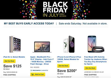 price 2015 macbook pro