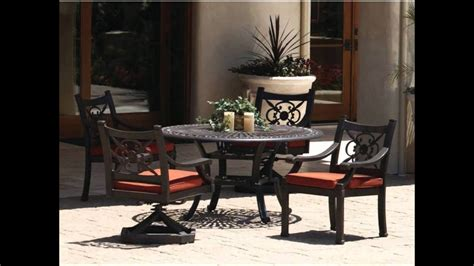 discount luxury outdoor patio furniture fire pits tables