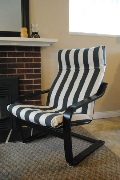 ikea poang chair cover pattern ikea poang chair slipcover pattern nazarm