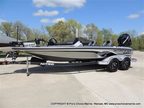Nitro Model Boats by Nitro Z20 Boats For Sale Page 10 Of 11 Boats