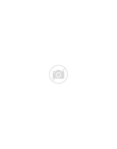 Kenmore Oven Toaster Manual User Manuals Guides