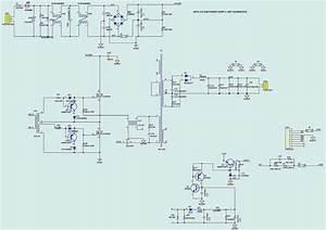 Electro Help  Harman Kardon Hkts200