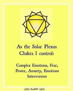 Best 25+ Solar plexus chakra ideas on Pinterest   Yoga ...