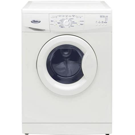 whirlpool awo d 8041