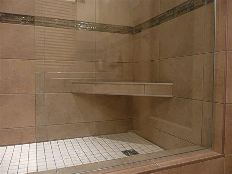 bathroom wall tile design ideas floating shower bench designingspacez