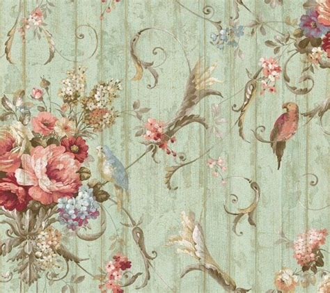 cottage style wallpaper 15 vintage backgrounds hq backgrounds