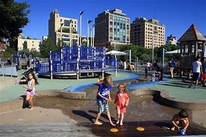 Fun Labor Day Activities For Kids In New York City