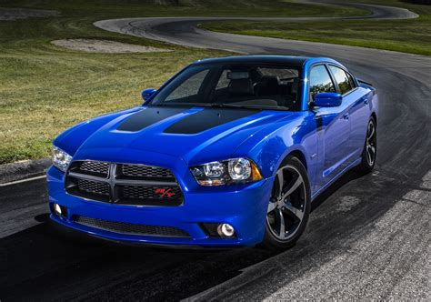 2013 Dodge Charger Rt Daytona  Dodge Supercarsnet