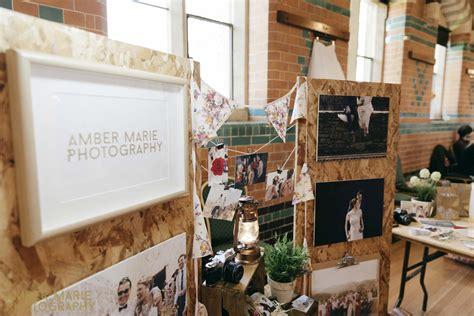 cheltenham vintage wedding fair amber marie photography