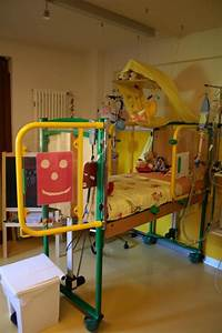 Kleine Kinderzimmer Gestalten : kleine kinderzimmer gestalten ihr traumhaus ideen ~ Sanjose-hotels-ca.com Haus und Dekorationen