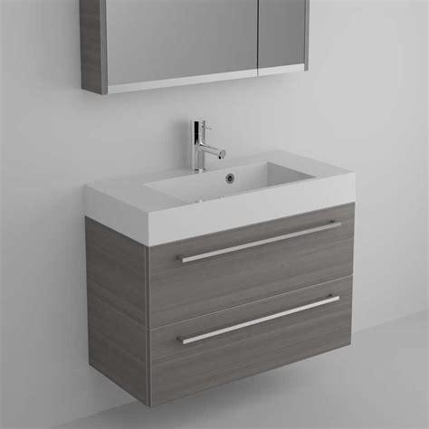 badmöbel set 80 cm waschtisch geringe tiefe bestseller shop f 252 r m 246 bel und einrichtungen
