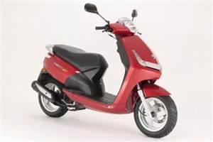 Peugeot Motocycles Mandeure : 200 postes seraient supprim s et une fermeture de site envisag e chez peugeot scooters ~ Nature-et-papiers.com Idées de Décoration