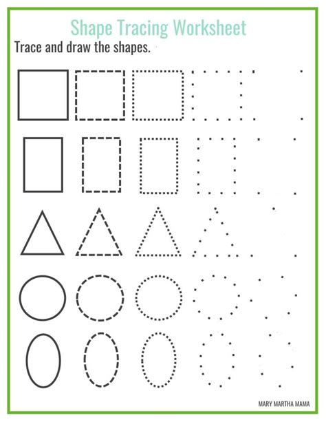 preschool free worksheet printables image via free printing worksheets tracing the letter a 468