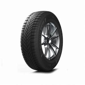 Pneu D Hiver : nouveau pneu d 39 hiver 195 65r15 95t xl michelin alpin 6 ~ Mglfilm.com Idées de Décoration