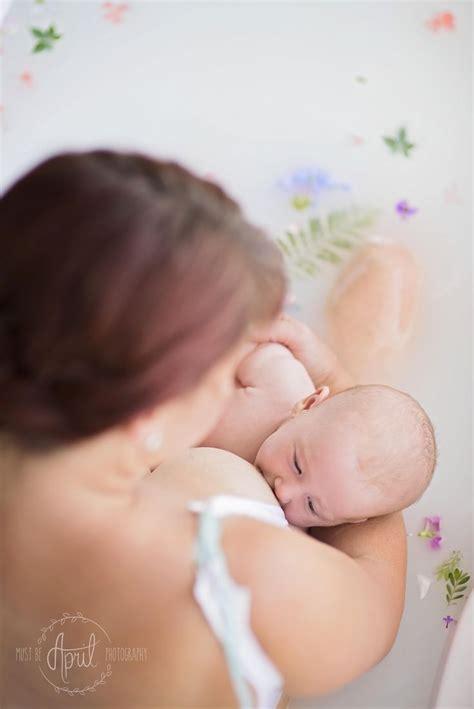 images  newborn    photography
