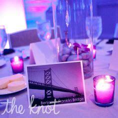 landmark wedding seating plans images wedding
