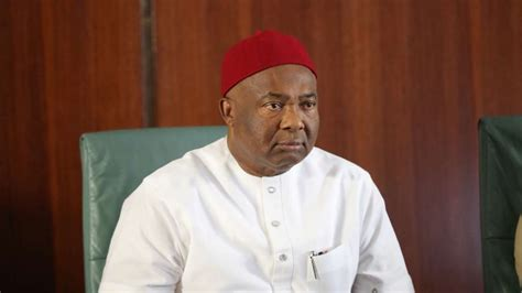 Can Uzodinma fit into Mbakwe's shoes?Opinion — The ...