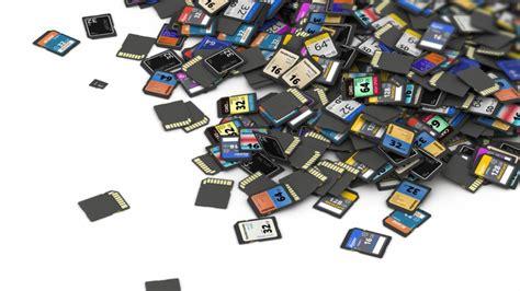 check   biggest microsd card  komandocom