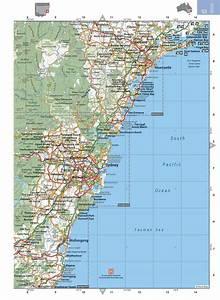 Australia Touri... Atlas