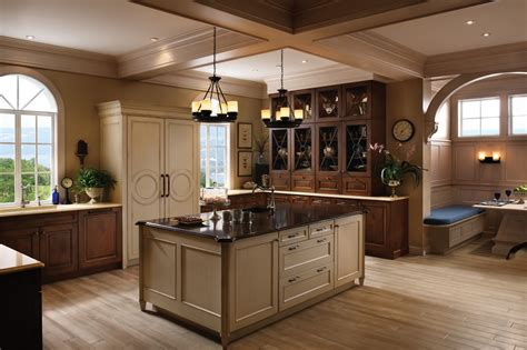 kitchen designs wood modes  american classics design