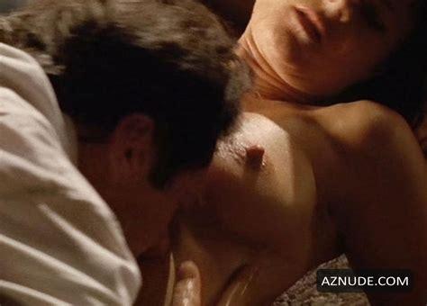 Marleen Stolz Nude Aznude