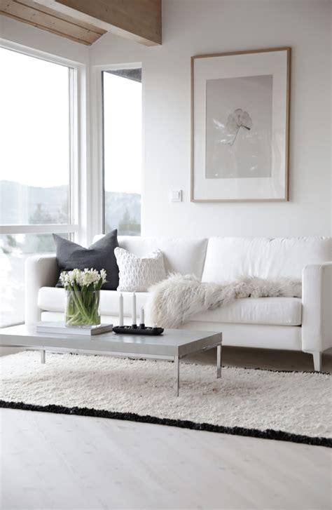 3536 black white grey living room los sof 225 s m 225 s populares entre los n 243 rdicos