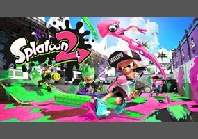 fortnite  actual game  splatoon debateorg