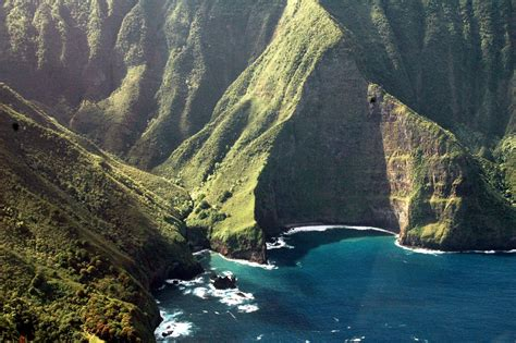 10 Best Places To Visit In The Us 2 The Hawaiian Islands
