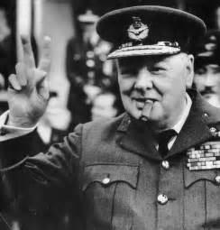 Churchill Iron Curtain Speech Video by Churchill Sir Winston Leonard Spencer Ww2 Gravestone