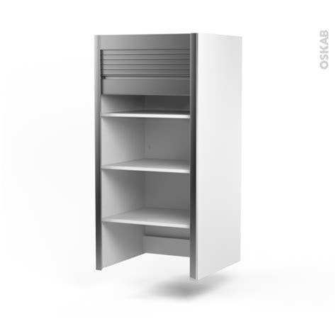 petit bureau d angle ikea meuble cuisine volet roulant ikea