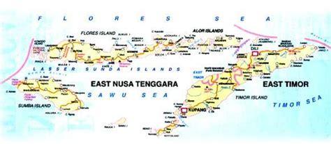 bali tourism board  bali east nusa tenggara