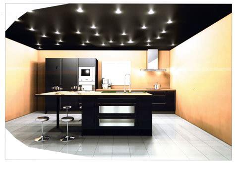 prix cuisine ixina cuisine auto construction d 39 une maison en bois massif