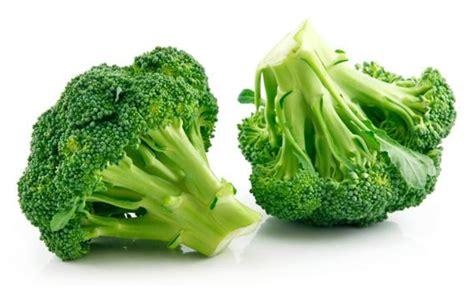 Arthritis broccoli: Study looks at super vegetable as ...