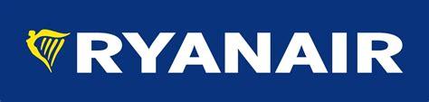 Ryanair – Logos Download