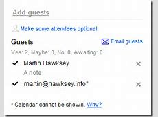 Sending free SMS messages to students by mashing up Google