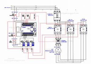 Convert Your Relay Control Schematic Into A Plc Program By