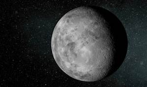 Tiny Alien Planet Discovered | News