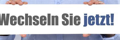 autoversicherung vergleich deutschland li il autoversicherung wechseln bis 85 sparen kfz versicherung wechseln