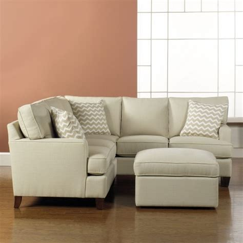 Sleeper Sofa Rochester Ny by 10 Best Ideas Of Rochester Ny Sectional Sofas