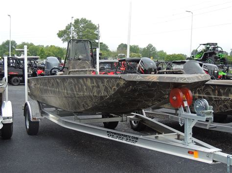Excel Boats For Sale Uk by Excel Boats For Sale 4 Boats