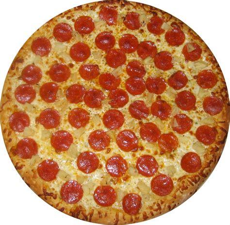 cuisine pizza research idea development barbara 39 s