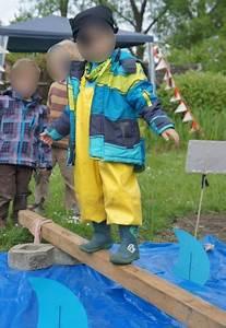 Kindergeburtstag Spiele Für 5 Jährige : piraten party pirate party piratenspiele gef hrliche ~ Articles-book.com Haus und Dekorationen