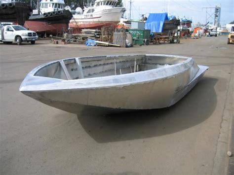 Mini Jet Boat Instagram by Jet Boat 21 Service Shipyard